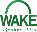 WAKE spol. s r.o.