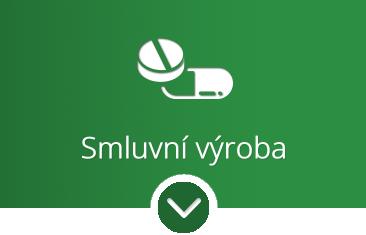 Smluvní výroba WAKE spol. s r.o.