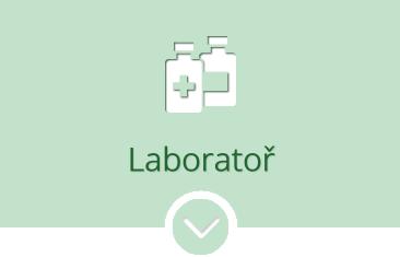 Laboratoř WAKE spol. s r.o.